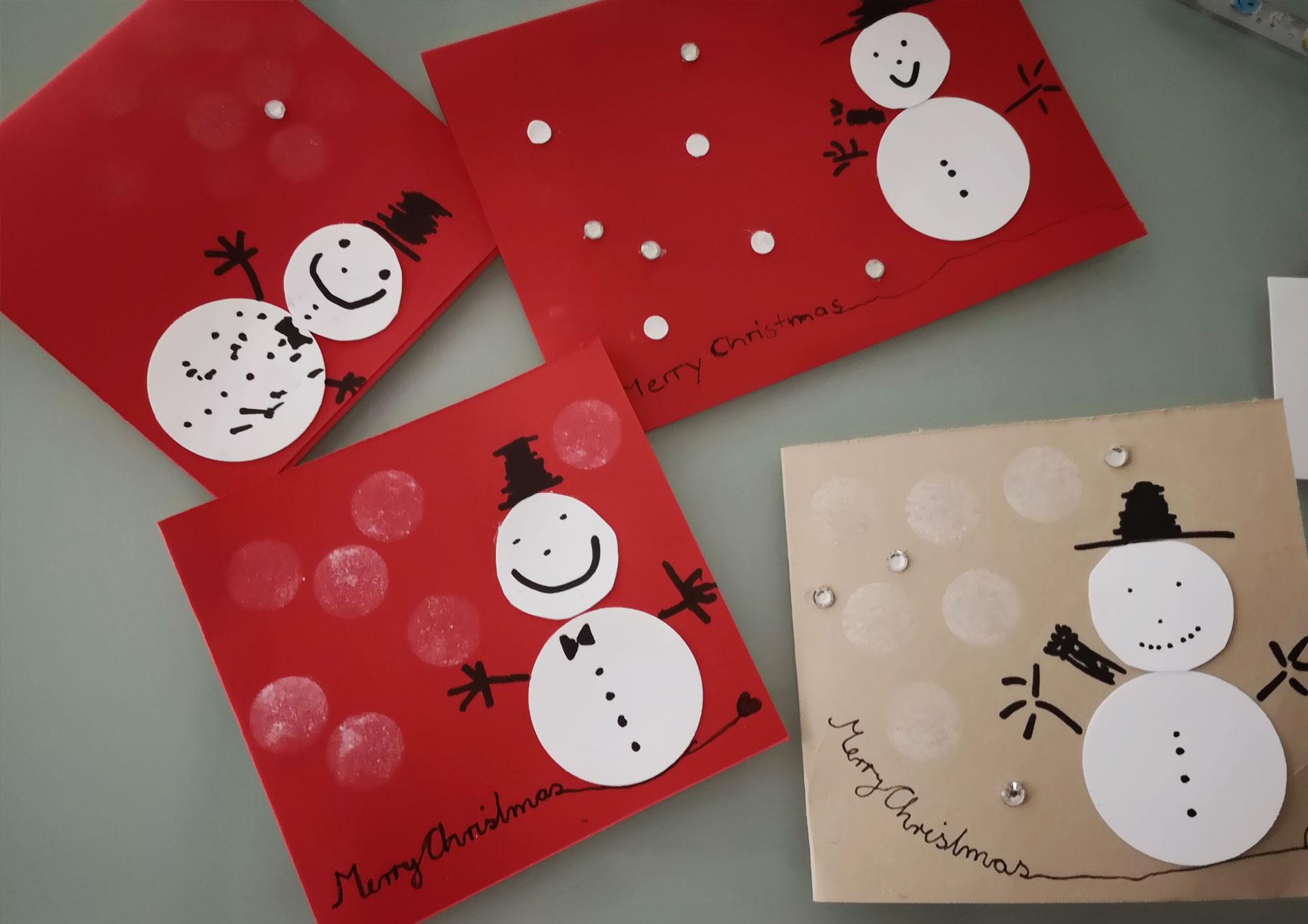 Weltbild Weihnachtskarten.Reiseblog Archive Mama Tia Reiseblog
